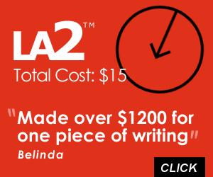 Belinda300x250red