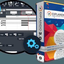 explaindio 3.0 video creator
